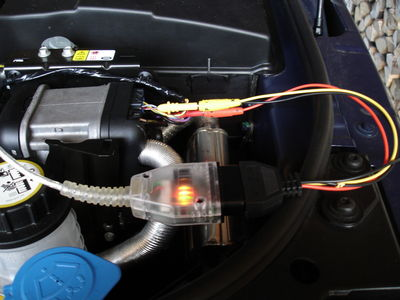 wiki1_DSC02552 fuel burning heater disco3 co uk knowledge base webasto thermo top v wiring diagram at aneh.co