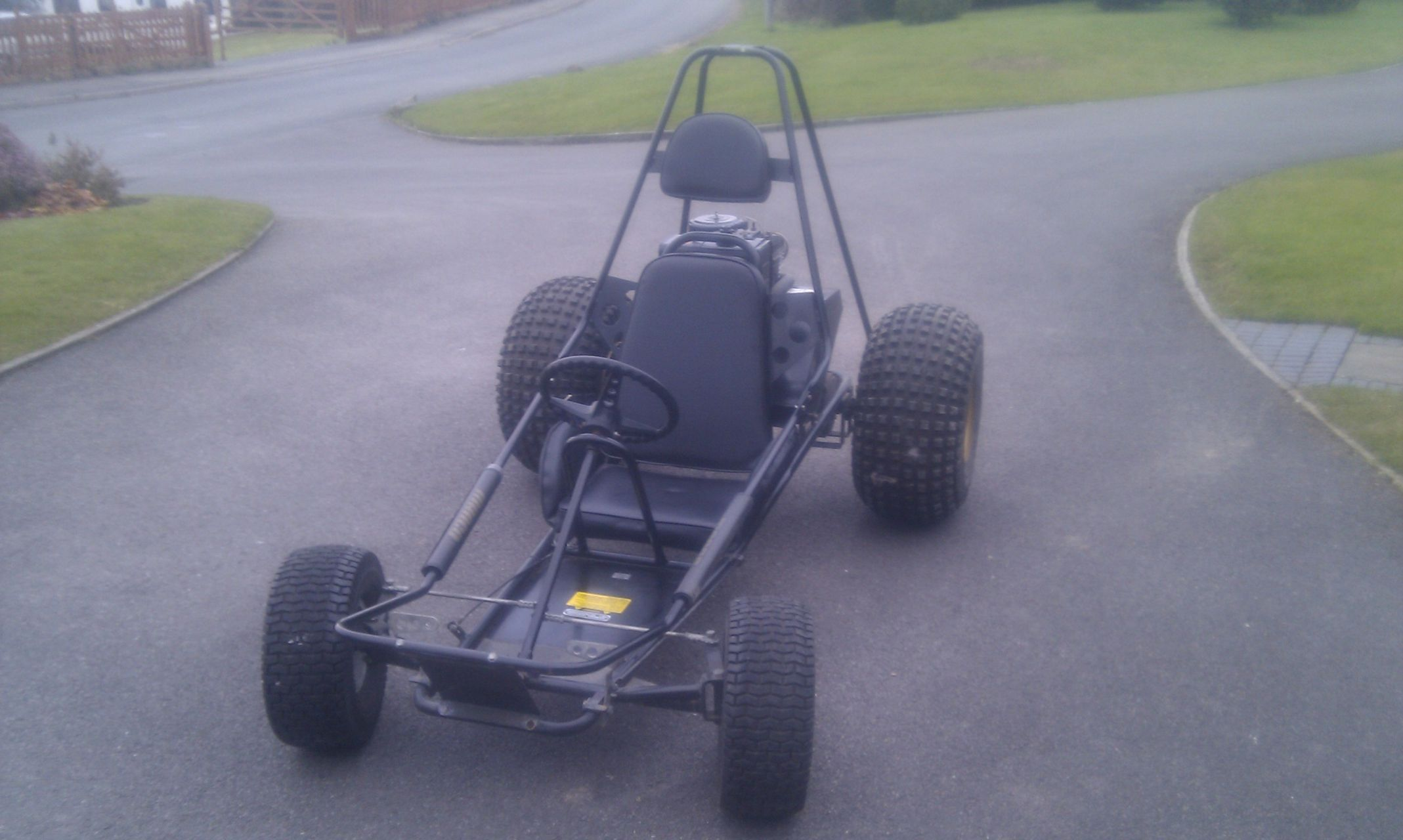 go karts dune buggy go kart high end go kart, thecompany was founded  in  go kart teseh engine diagram also simple go kart diagrams tecumseh 6