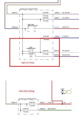 on harman kardon wiring diagram 2003 bmw 325i
